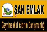 Sah_Emlak_LTD_STi